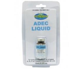 Adec Liquid - 10ml