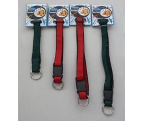 Dog Collar - Heavy Duty