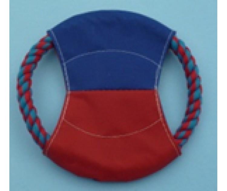 Frisbie - Multicolour