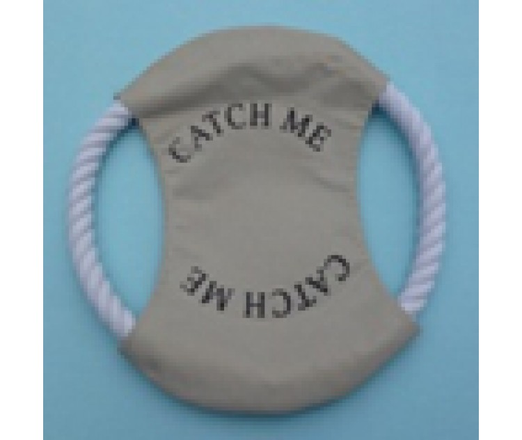 Frisbie 'Catch Me'