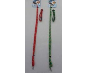 Puppy Collar & Lead Set