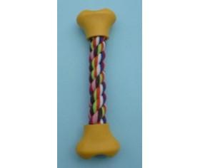 Rope Bone