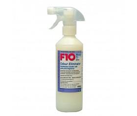 F10 Odour Eliminator