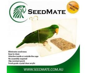 SeedMate