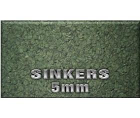 Algae Sinker