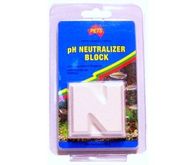 PH Neutralizer Block
