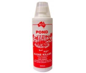 Pond Algae Killer