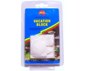 Vacation Block