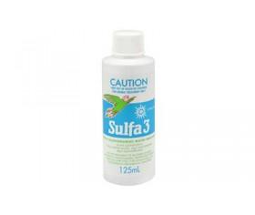 Sulfa 3