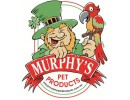 Murphy's Pet Products