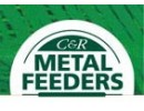 C & R Metal Feeders