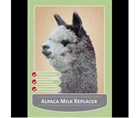 Wombaroo Alpaca Milk Replacer
