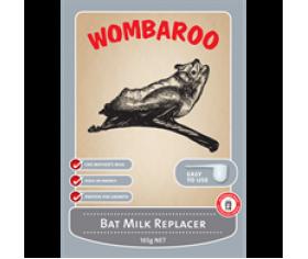 Wombaroo Bat Milk Replacer