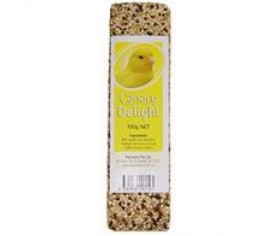 Passwell Canary Delight Bar