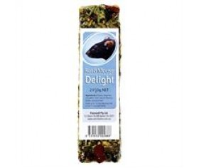 Passwell Rat & Mouse Delight Bar - 100g