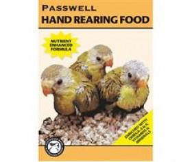 Passwell Handrearing Food
