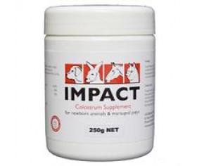 Wombaroo Impact Colostrum