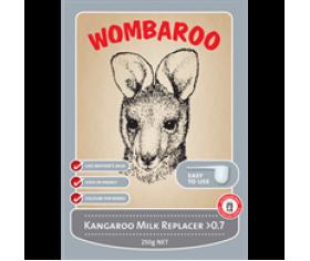 Wombaroo >0.7 Kangaroo Milk Replacer