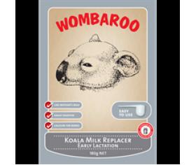 Wombaroo Early Koala Milk Replacer