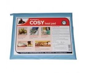 Wombaroo Cosy Heat Pad