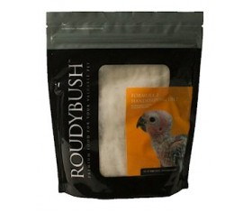 Roudybush Formula 3 Handrearing Food
