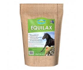 Vetafarm Equilax