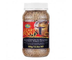 Vetafarm Herpavet Lizard Food