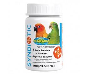 Vetafarm Synbiotic Avian